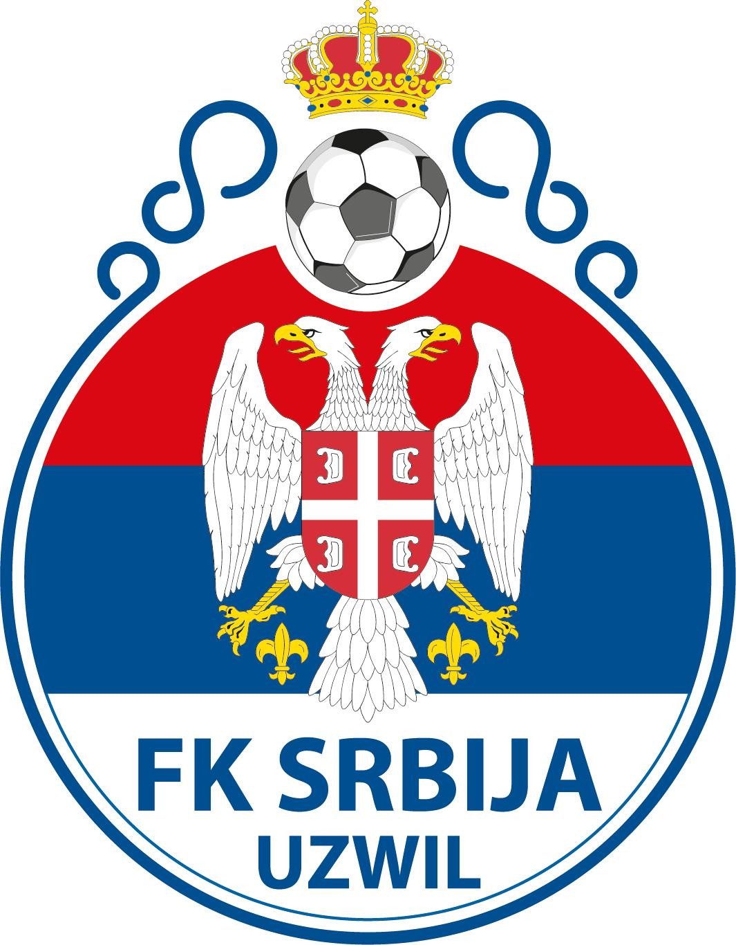 FK Srbija Uzwil